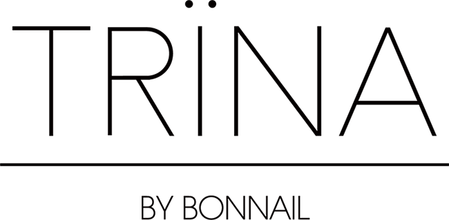 TRINA BY BONNAIL